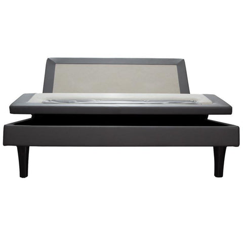 Mattress_Warehouse_Serta_Motion_Perfect_III_Adjustable_Base_Front