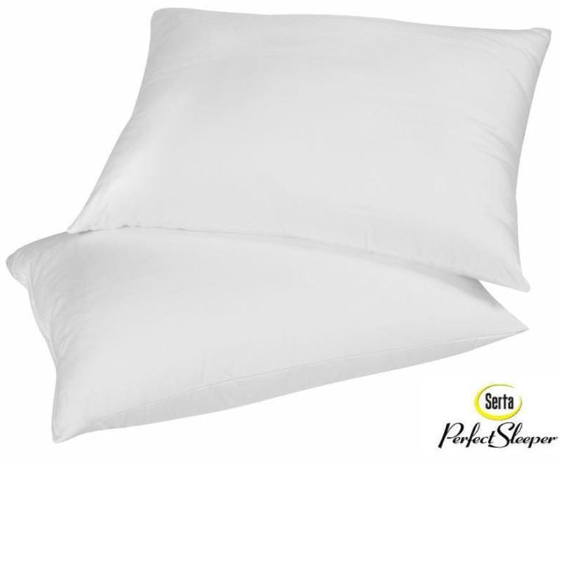 Mattress_Warehouse_Serta_Perfect_Sleeper_Pillow