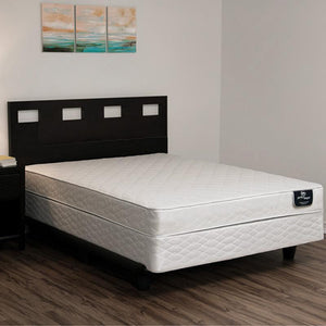 Mattress_Warehouse_Serta_Perfect_Sleeper_Reedley_Firm_Beauty
