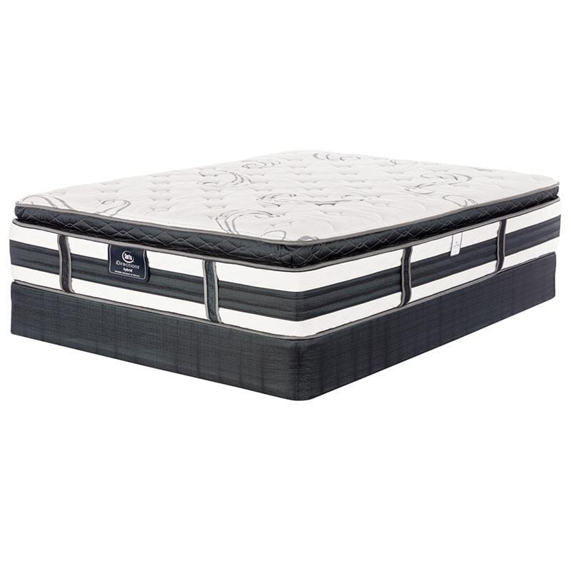 Mattress_Warehouse_Serta_Perfectnight_iDirections_Lacerta_Pillowtop_MB