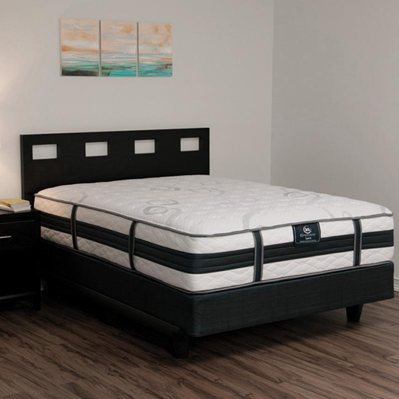 Mattress_Warehouse_Serta_Perfectnight_iDirections_Porterfield_Firm_Beauty