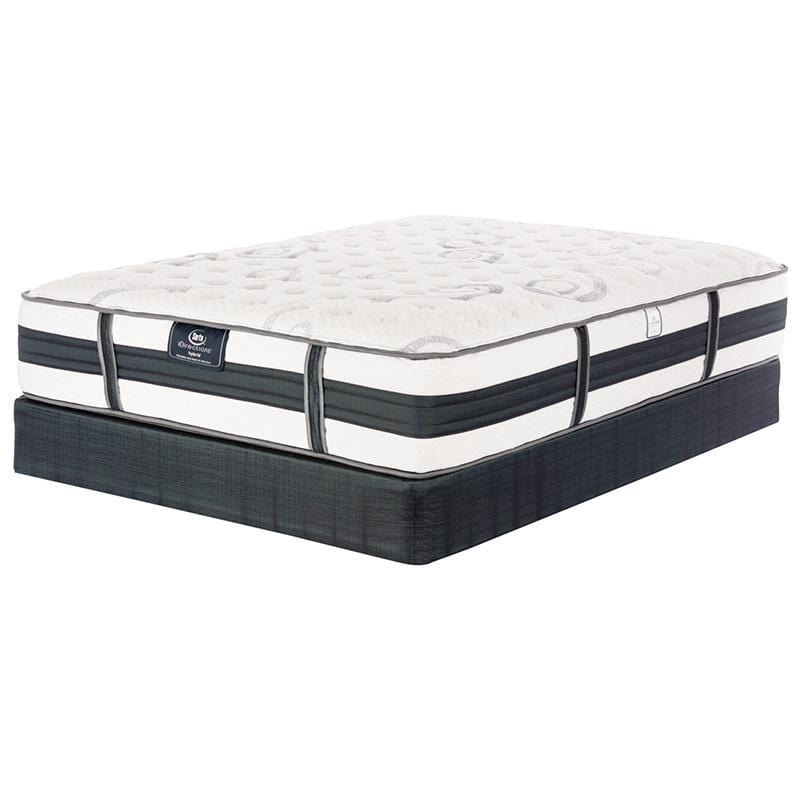 Mattress_Warehouse_Serta_Perfectnight_iDirections_Porterfield_Firm_MB