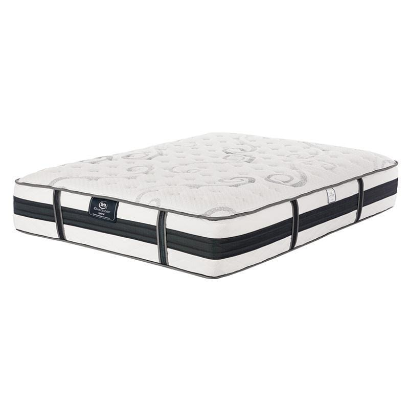 Mattress_Warehouse_Serta_Perfectnight_iDirections_Porterfield_Firm_M