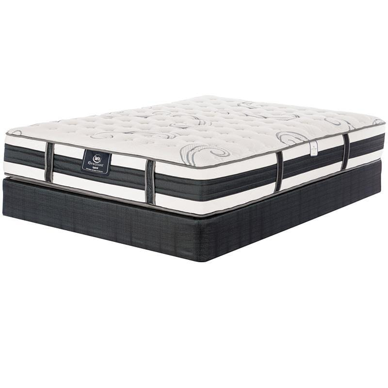 Mattress_Warehouse_Serta_Perfectnight_iDirections_Tucana_Firm_MB