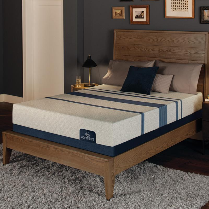 Mattress_Warehouse_Serta_iComfort_Blue_100_Gentle_Firm_Beauty