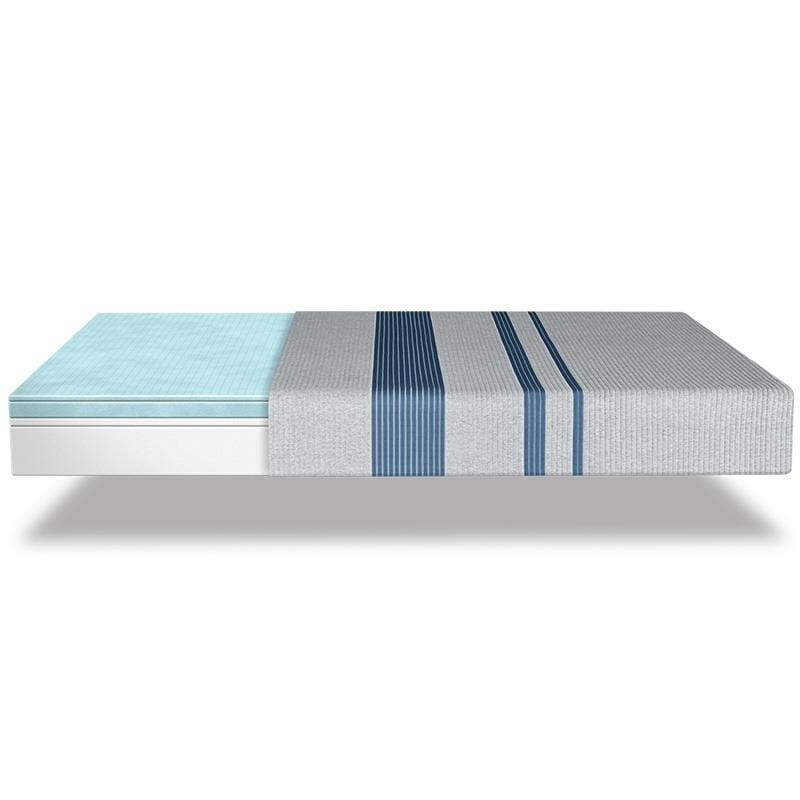 Mattress_Warehouse_Serta_iComfort_Blue_100_Gentle_Firm_Cutaway