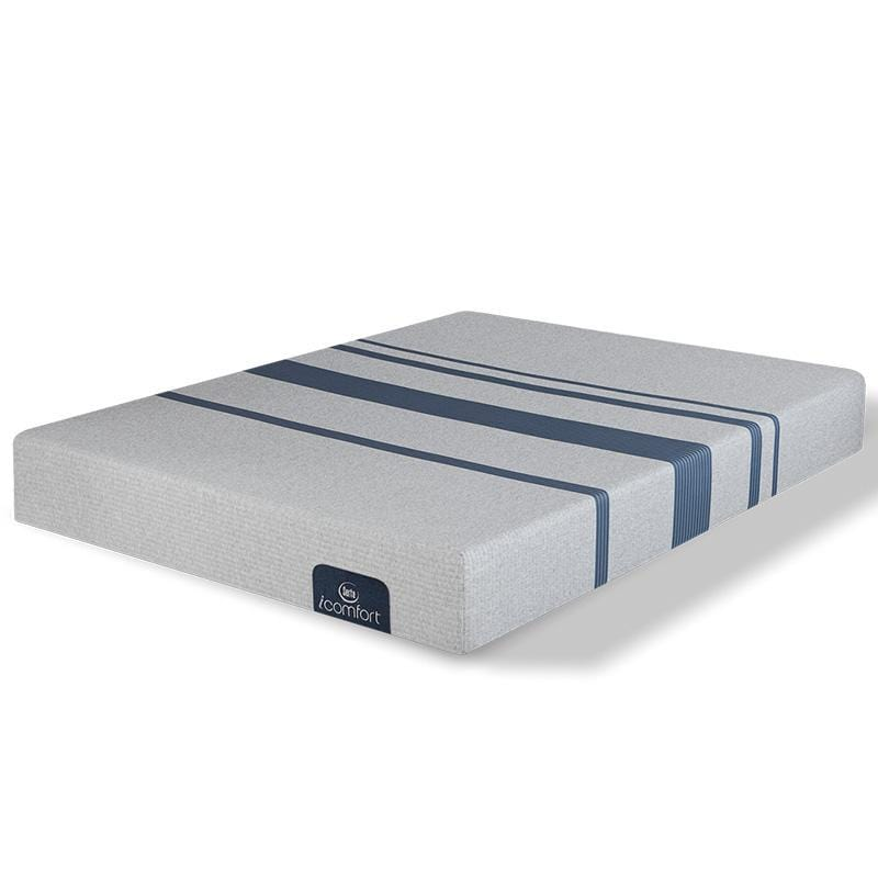 Mattress_Warehouse_Serta_iComfort_Blue_100_Gentle_Firm_M
