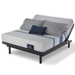 Mattress_Warehouse_Serta_iComfort_Blue_100_Gentle_Firm_M Adjustable Base