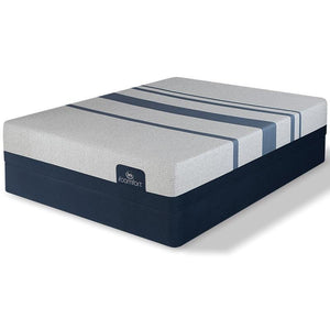 Mattress_Warehouse_Serta_iComfort_Blue_300_Firm_MB