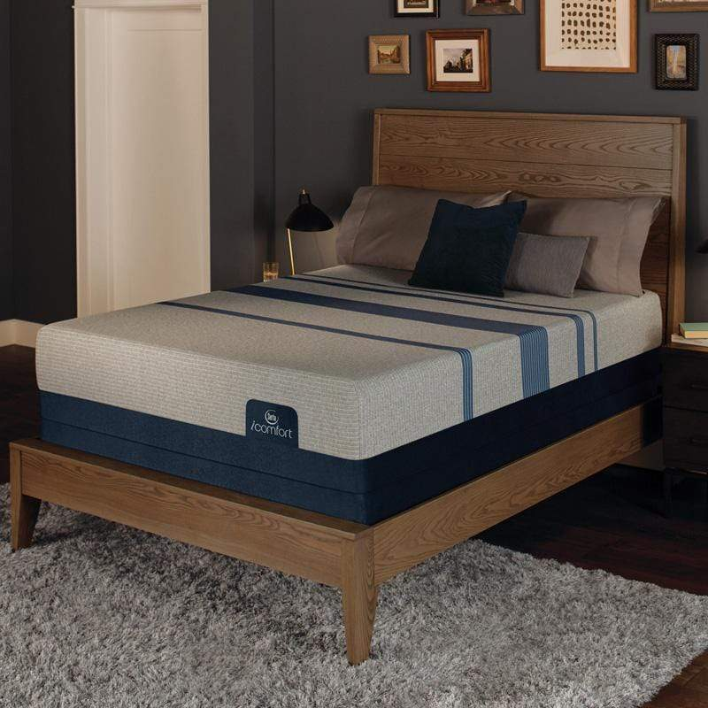 Mattress_Warehouse_Serta_iComfort_Blue_Max_1000_Plush_Beauty