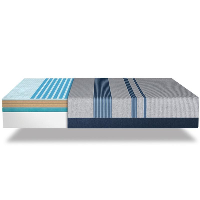 Mattress_Warehouse_Serta_iComfort_Blue_Max_1000_Plush_Cutaway