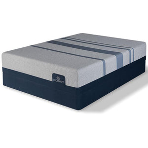 Mattress_Warehouse_Serta_iComfort_Blue_Max_5000_Elite_Luxury_Firm_MB