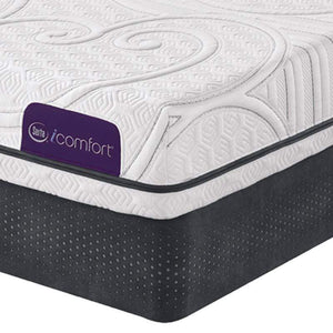 Mattress_Warehouse_Serta_iComfort_Foam_Foresight_MB Corner