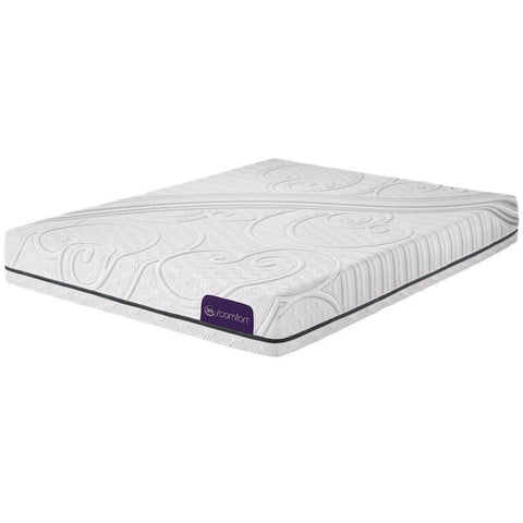 Mattress_Warehouse_Serta_iComfort_Foam_Foresight_M