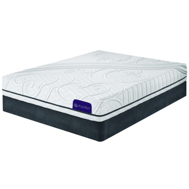 Mattress_Warehouse_Serta_iComfort_Foam_Guidance_MB