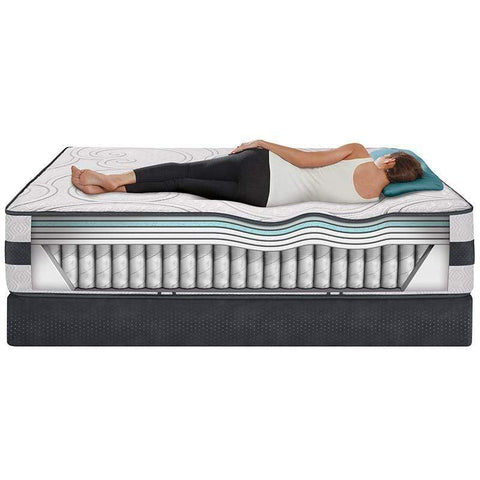 Mattress_Warehouse_Serta_iComfort_Hybrid_Applause_II_Firm_Cutaway
