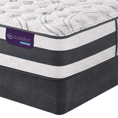 Mattress_Warehouse_Serta_iComfort_Hybrid_Applause_II_Firm_MB Corner