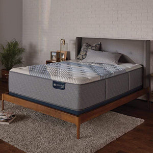 Mattress_Warehouse_Serta_iComfort_Hybrid_Blue_Fusion_1000_Luxury_Firm_Beauty