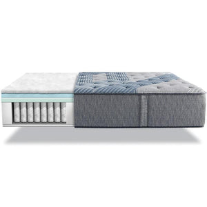 Mattress_Warehouse_Serta_iComfort_Hybrid_Blue_Fusion_1000_Luxury_Firm_Cutaway