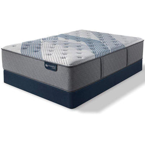 Mattress_Warehouse_Serta_iComfort_Hybrid_Blue_Fusion_1000_Luxury_Firm_MB