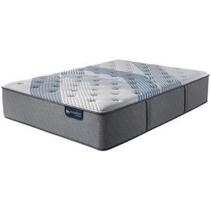 Mattress_Warehouse_Serta_iComfort_Hybrid_Blue_Fusion_1000_Luxury_Firm_M