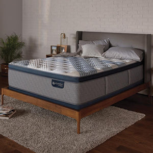 Mattress_Warehouse_Serta_iComfort_Hybrid_Blue_Fusion_1000_Plush_Pillowtop_Beauty