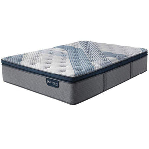 Mattress_Warehouse_Serta_iComfort_Hybrid_Blue_Fusion_1000_Plush_Pillowtop_M