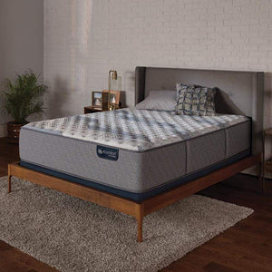 Mattress_Warehouse_Serta_iComfort_Hybrid_Blue_Fusion_100_Firm_Beauty