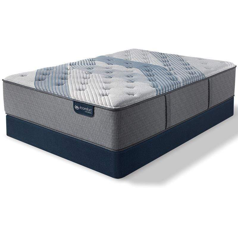 Mattress_Warehouse_Serta_iComfort_Hybrid_Blue_Fusion_3000_Firm_MB