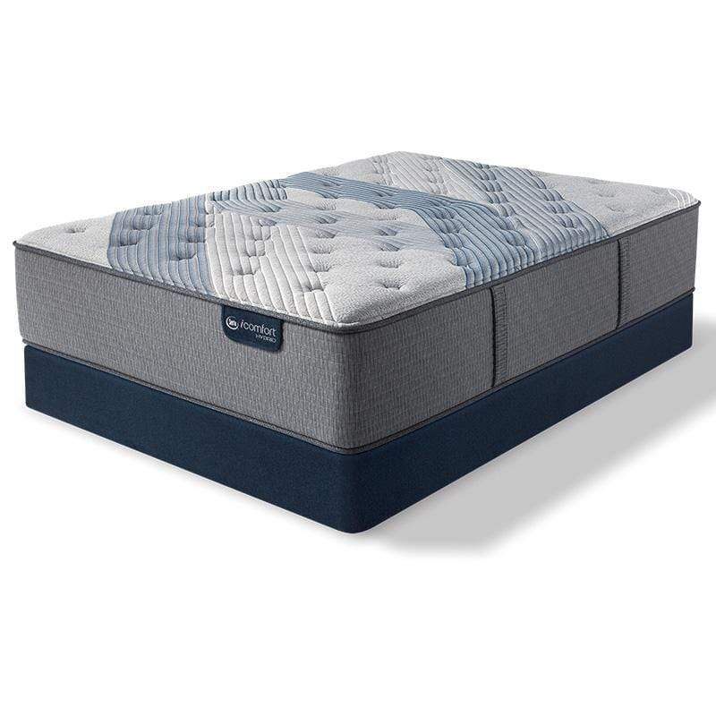 Mattress_Warehouse_Serta_iComfort_Hybrid_Blue_Fusion_3000_Plush_MB