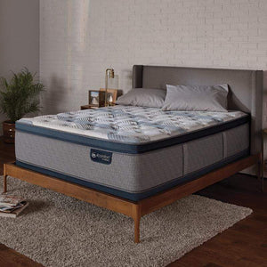 Mattress_Warehouse_Serta_iComfort_Hybrid_Blue_Fusion_300_Plush_Pillowtop_Beauty