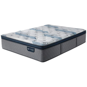 Mattress_Warehouse_Serta_iComfort_Hybrid_Blue_Fusion_300_Plush_Pillowtop_M