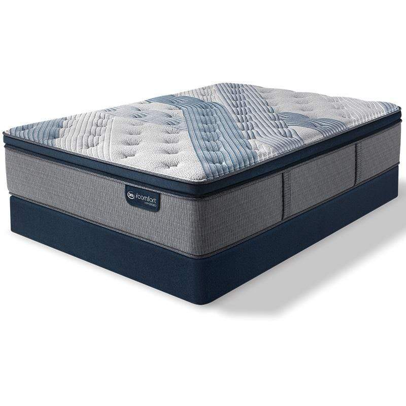 Mattress_Warehouse_Serta_iComfort_Hybrid_Blue_Fusion_4000_Plush_Pillowtop_MB