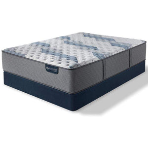 Mattress_Warehouse_Serta iComfort® Hybrid Blue Fusion 500 Extra Firm_MB