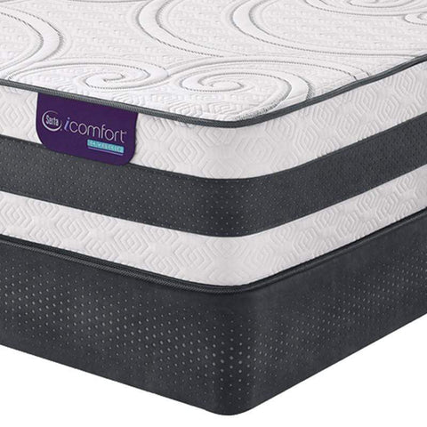 Mattress_Warehouse_Serta_iComfort_Hybrid_Smooth_Discoverer_Firm_MB Corner