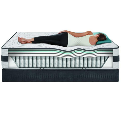 Mattress_Warehouse_Serta_iComfort_Hybrid_Smooth_Discoverer_Plush_Cutaway