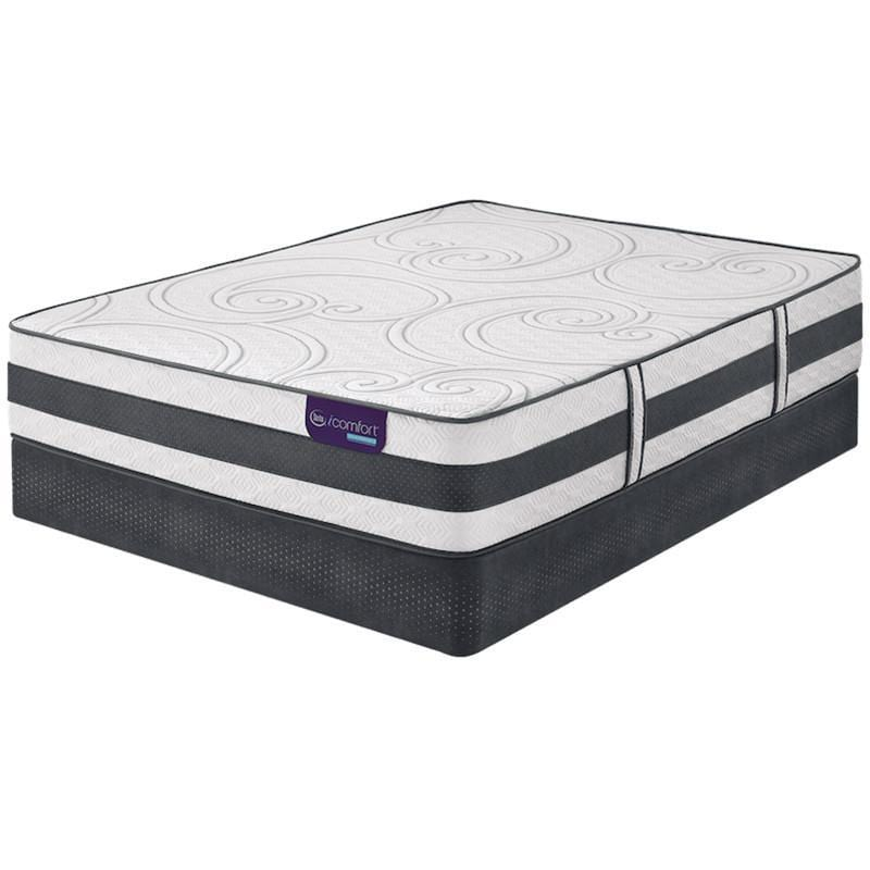 Mattress_Warehouse_Serta_iComfort_Hybrid_Smooth_Discoverer_Plush_MB