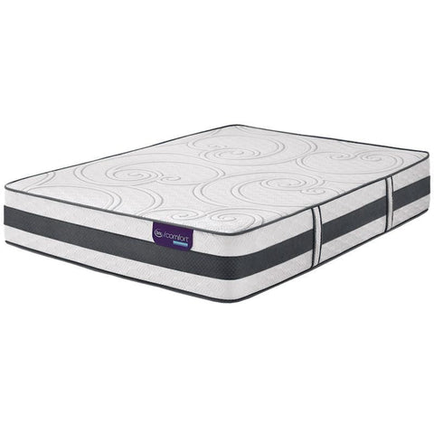 Mattress_Warehouse_Serta_iComfort_Hybrid_Smooth_Discoverer_Plush_M