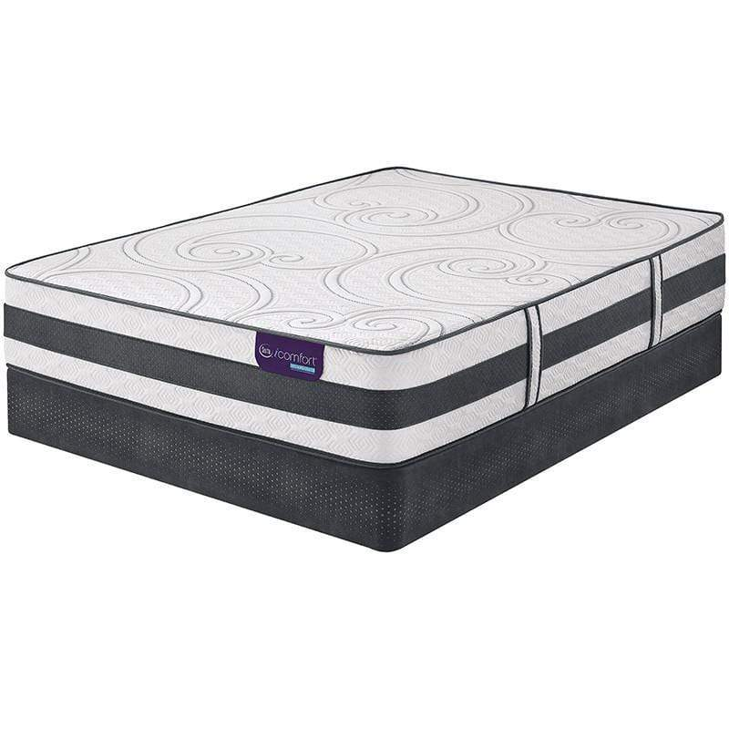 Mattress_Warehouse_Serta_iComfort_Hybrid_Smooth_Visionaire_Firm_MB