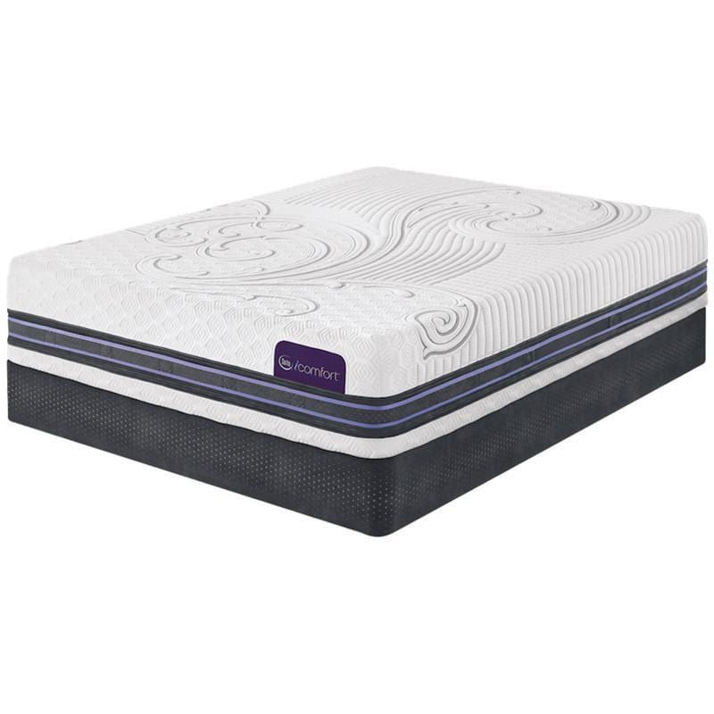 Mattress_Warehouse_Serta_iComfort_Memory_Coil_F500_MB