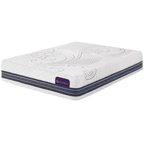 Mattress_Warehouse_Serta_iComfort_Memory_Coil_F500_M
