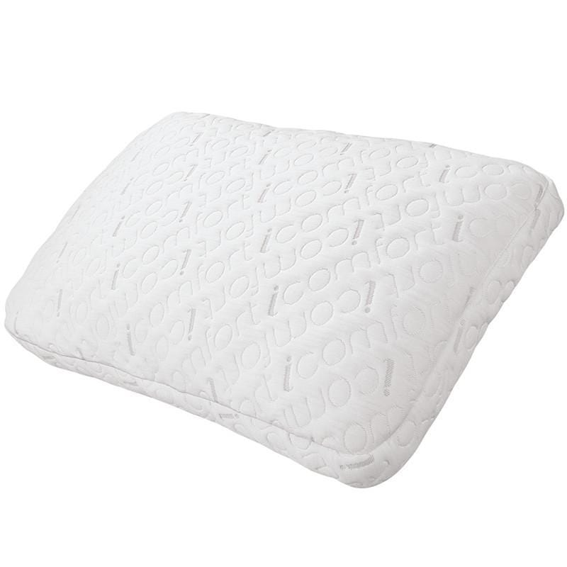Mattress_Warehouse_Serta_iComfort_Scrunch_Pillow