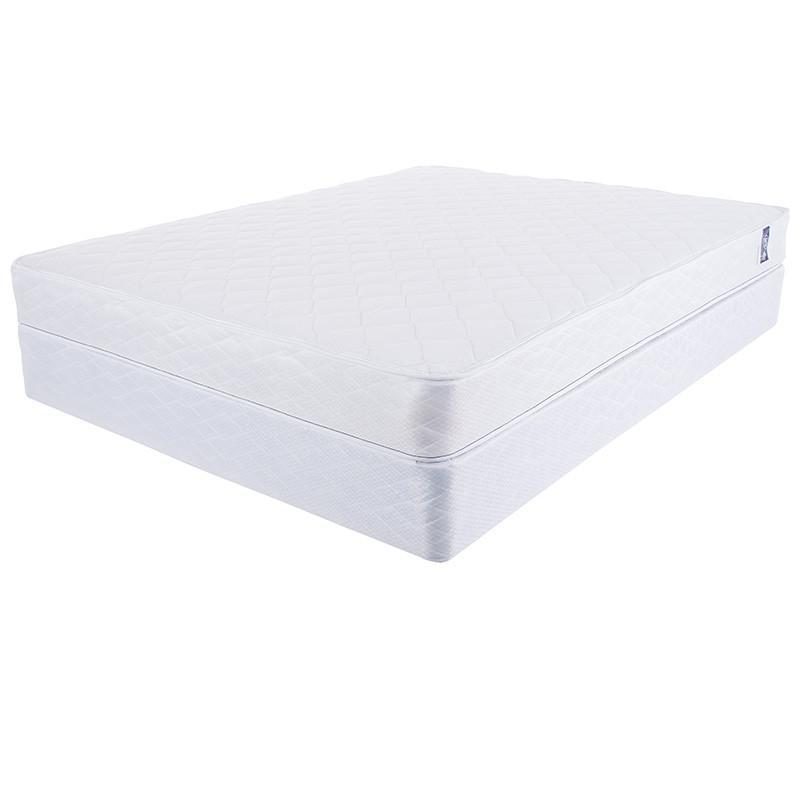 sale day labor mattresses mattress co for sales baskan target idai