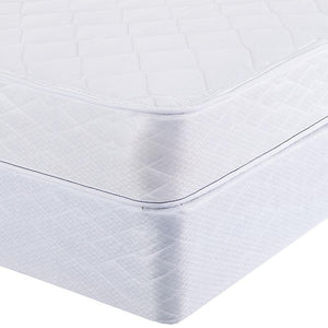 Mattress_Warehouse_Sertapedic_Birchmoor_by_Serta_MB Corner