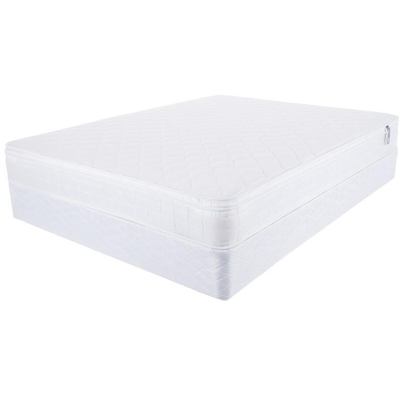 Mattress_Warehouse_Sertapedic_Elkridge_Eurotop_by_Serta_MB