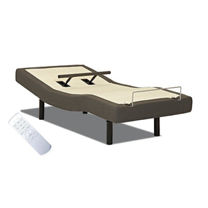 Mattress_Warehouse_Somos_Elite_Adjustable_Base