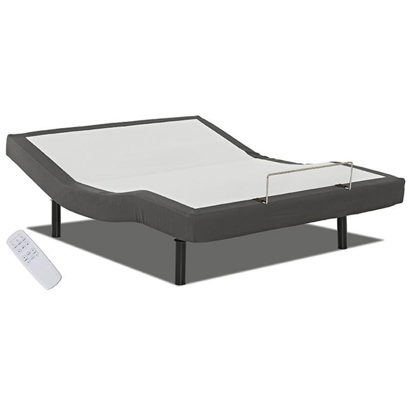 Somos Ultra Adjustable Base Mattress Warehouse
