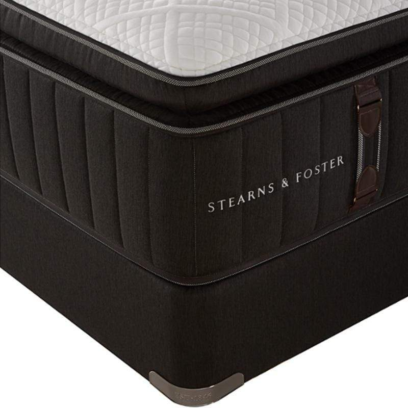 Mattress_Warehouse_Stearns_&_Foster_Reserve_No._2_Ultra_Plush_Pillowtop_MB Corner