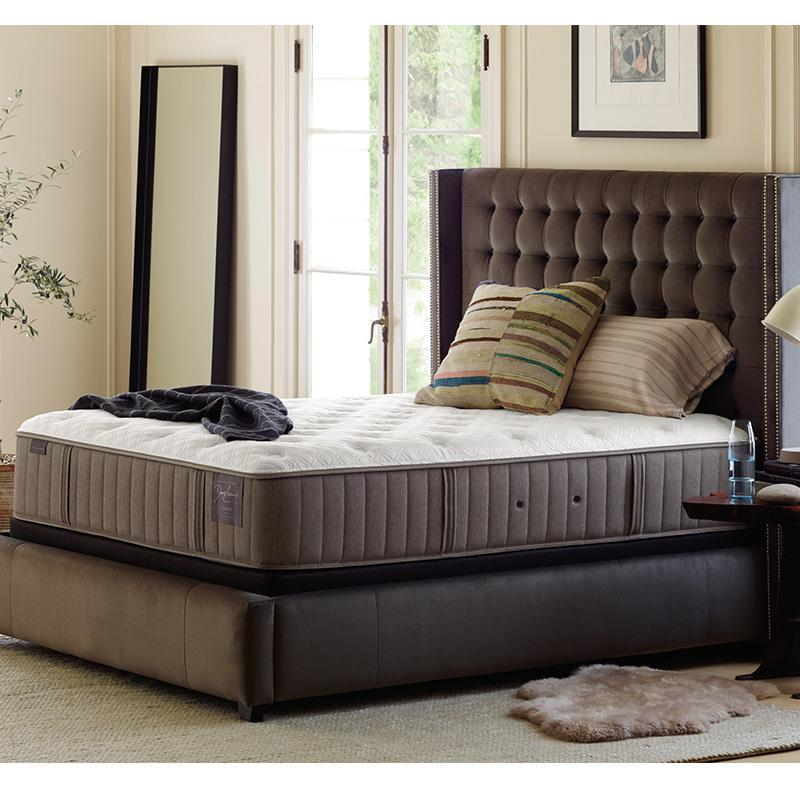 Mattress_Warehouse_Stearns_&_Foster_Three_Pools_I_Luxury_Firm_Beauty