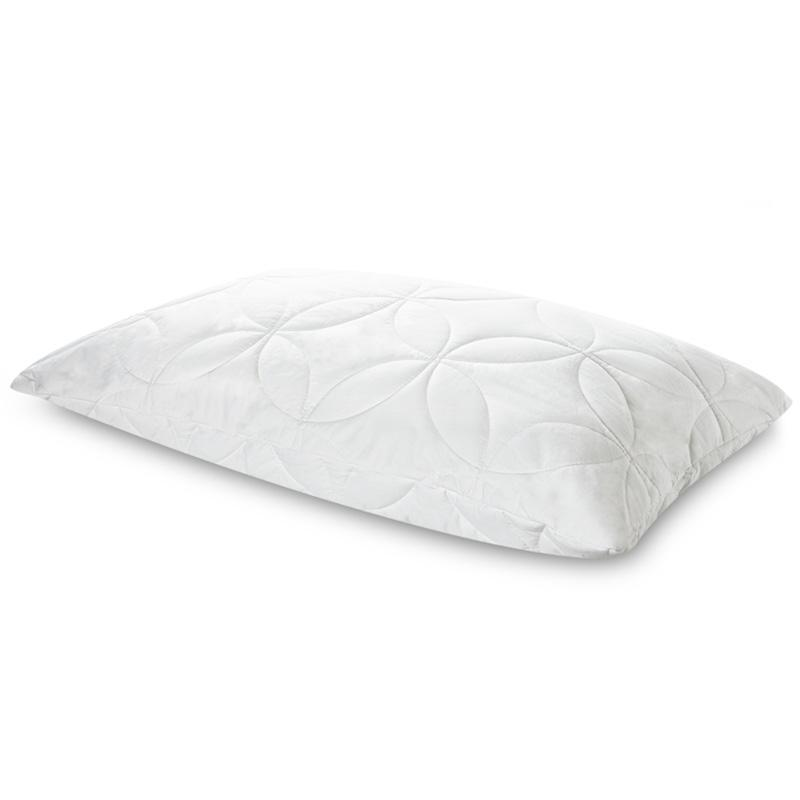 Mattress_Warehouse_TEMPUR-Cloud_Soft_and_Lofty_Pillow_by_TEMPUR-Pedic_Flat